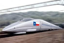 TRA News – Texas Rail Advocates