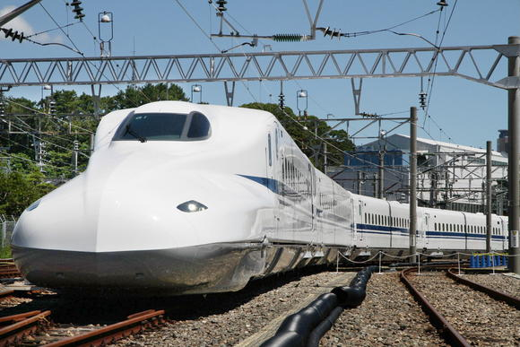 Texas Rail Advocates: Stands In Opposition To Secretive Anti